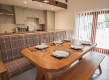 Dalby Cottage   02  03